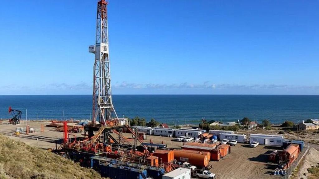 El Gobierno envía al Congreso el proyecto de promoción de inversiones petroleras