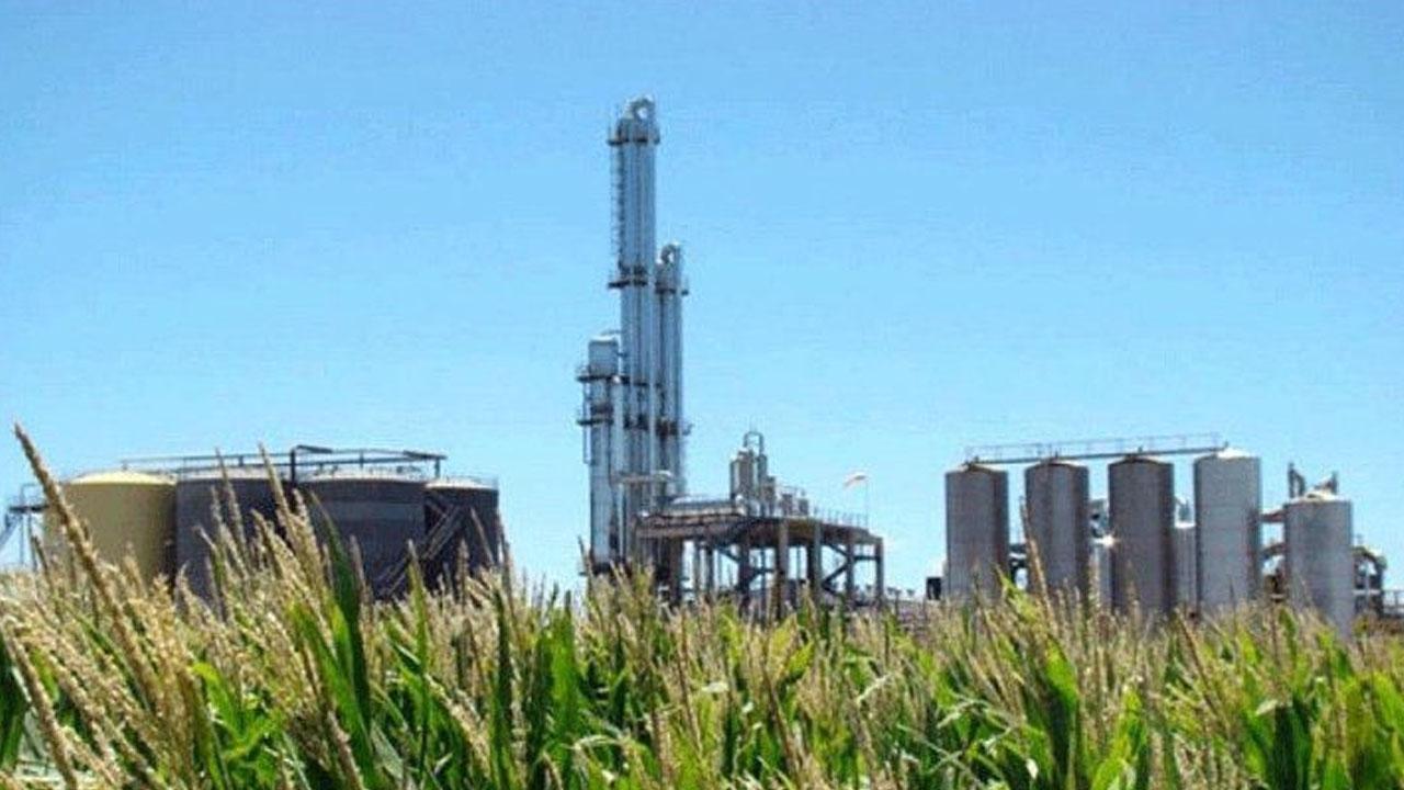 Costo y calidad, dos aspectos clave que aparecen en el futuro de los biocombustibles