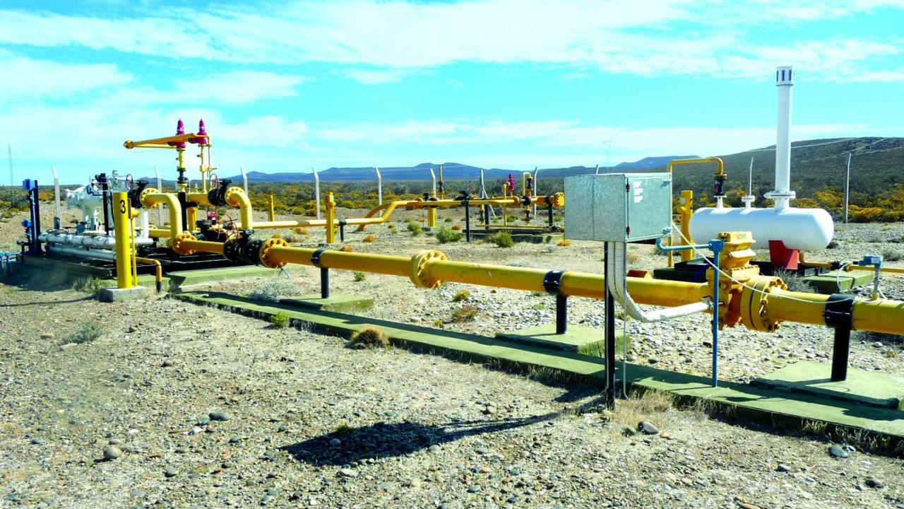 Preocupación en Bahía Blanca por la no realización de un gasoducto desde Vaca Muerta