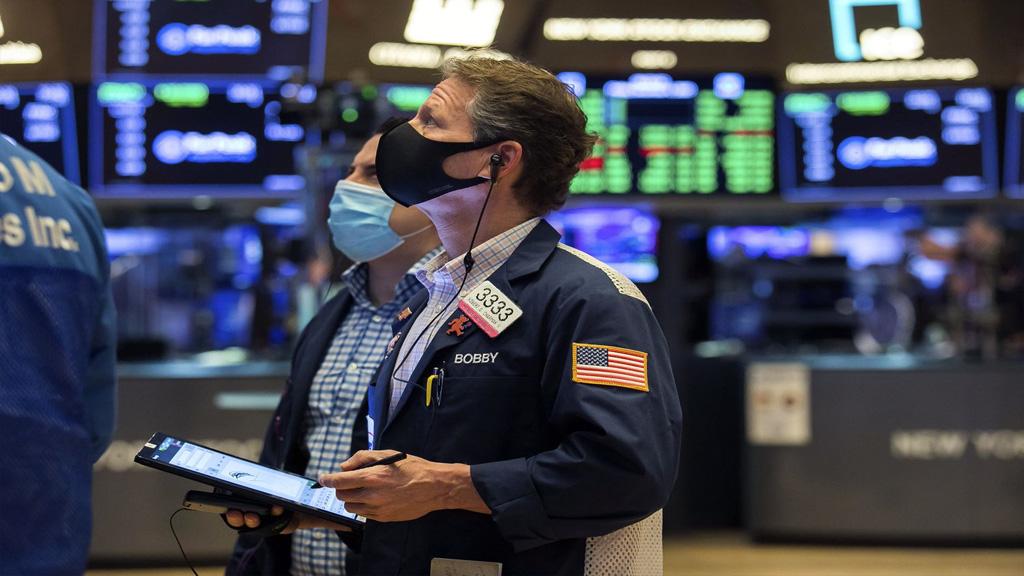 ¿Qué significa que el agua empiece a cotizar en el mercado de futuros de Wall Street?