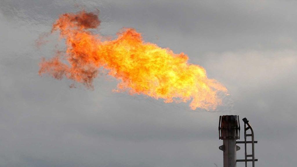 Pampa Energía vendió Edenor para concentrarse en la producción de gas y electricidad