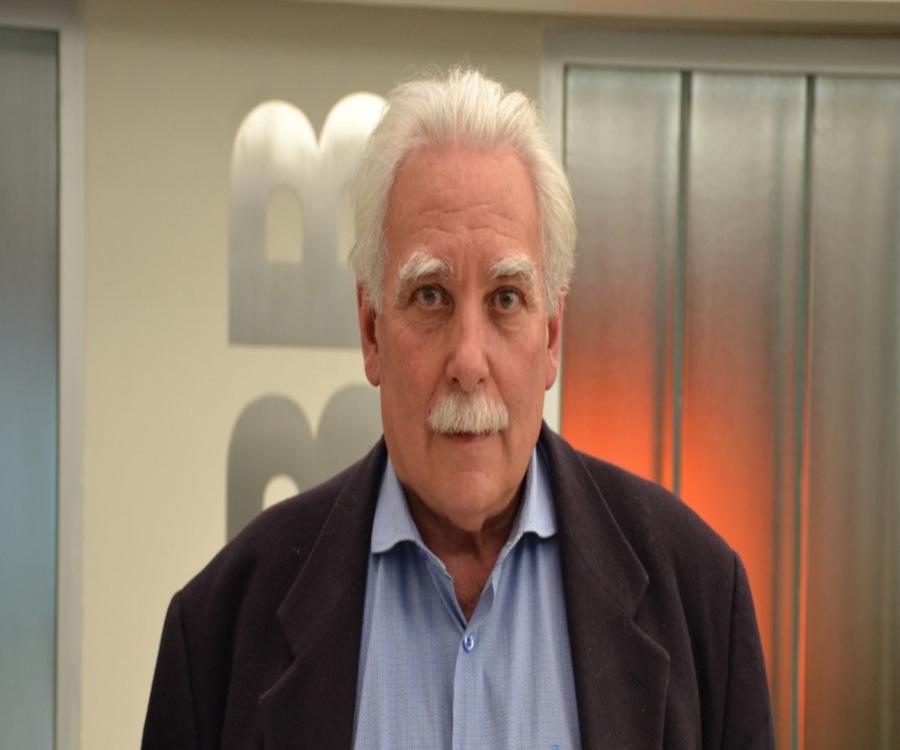 """Carlos Sosa: """"el impacto de los autoconvocados en el puerto de Bahía Blanca es muy grande"""""""