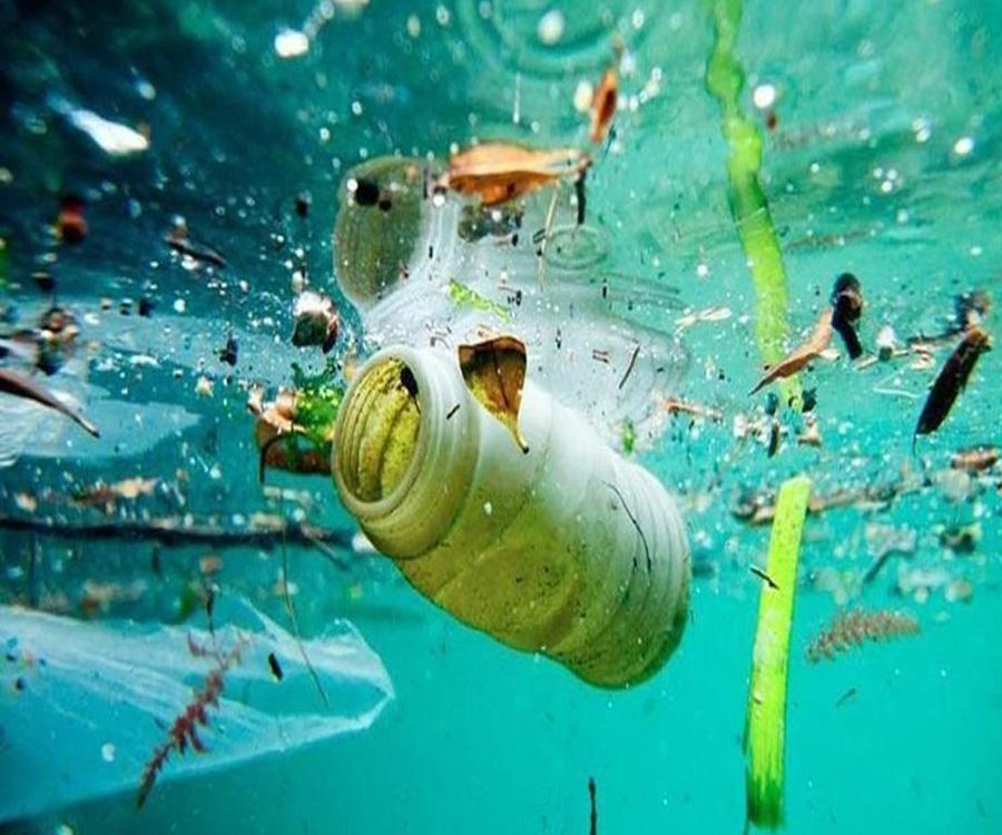 Océanos: Argentina integra una iniciativa mundial para acabar con la basura marina