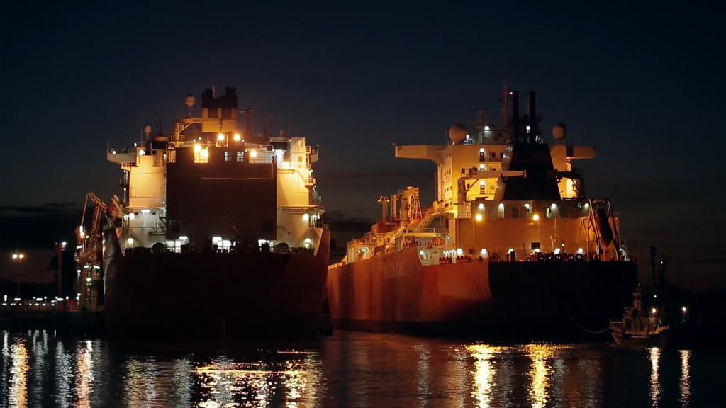 Un informe sostiene que es poco probable que Argentina exporte GNL antes de 2030