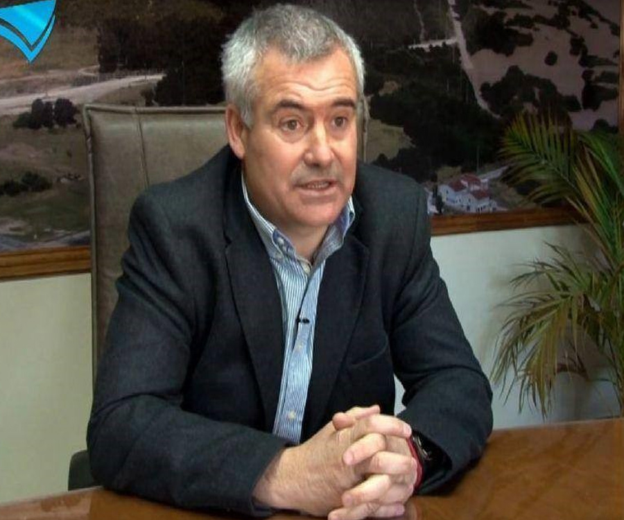 Mario Goicoechea fue elegido para representar a los puertos de Sudamérica en AAPA