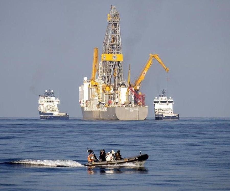 Fuerte rechazo del sector pesquero a las prospecciones sísmicas en el Mar Argentino