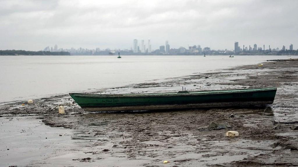 La bajante del Paraná tendría un costo cercano a los US$ 315 millones en seis meses